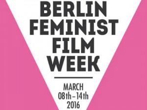 Berlin-Feminist-Film-Week-2016-300x225