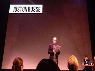Juston-Buße-indie-republik