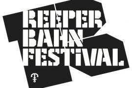 Logo-Reeperbahn-indieberlin