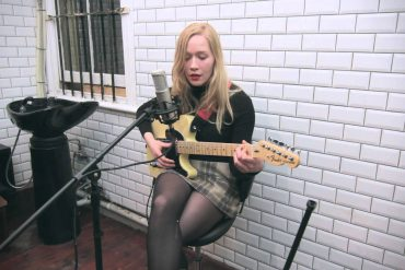 Win tickets to alt-country sensation Julia Jacklin on 24th