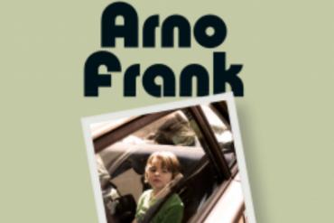 Cover_Arno_Frank