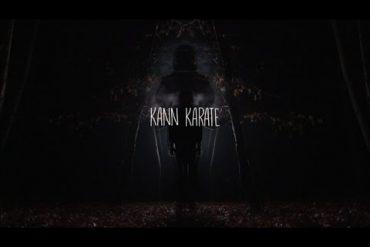 Kann Karate – indiepoppunkrock from Berlin