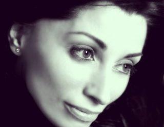 SOAR-poet-from-Romania