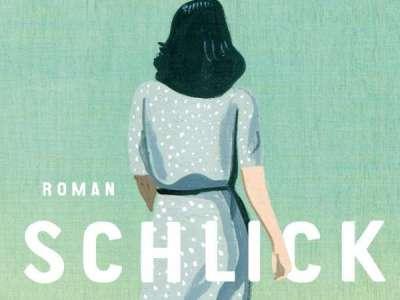 Dorian_Schlick_Cover