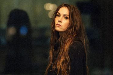 Emma Ruth Rundle